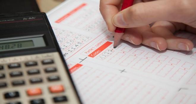 Belçika'daki vergi makamlarından 'yurtdışı banka hesap uyarısı'