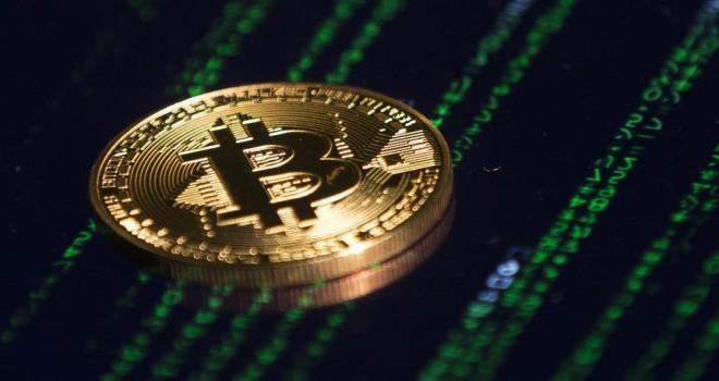 'Dünyadaki 5 para biriminden birinin dijital olması mümkün'
