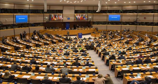 Türk kadının hakları ve kadının rolü üzerinde sempozyum düzenlenecek