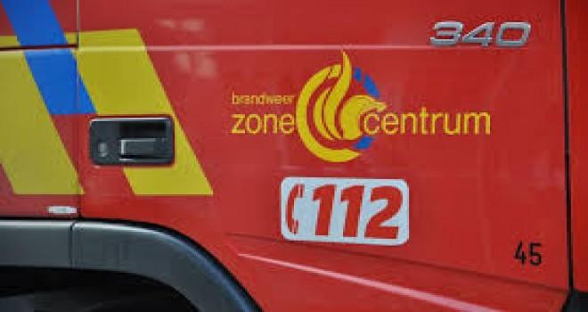 Gent'te genç bir kadın CO zehirlenmesinden öldü, ayrıca üç kiși baygın bulundu