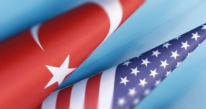 Türkiye - ABD Çatışması
