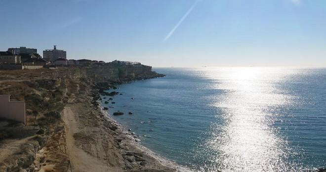 5 ülke Hazar Denizi'nin hukuki statüsü konusunda anlaştı