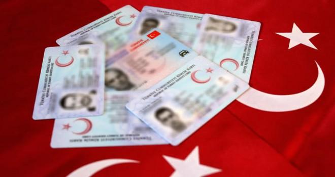 Türkiye'de 188 bin kişi soyadını değiştirdi. Son bir hafta kaldı!