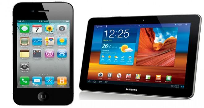 Akıllı telefonunuzun 1 yıllık şarj maliyeti size kaça patlıyor?