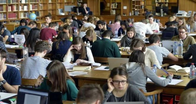 Flaman Bölgesi-Türkiye arasında Erasmus'e yeşil ışık