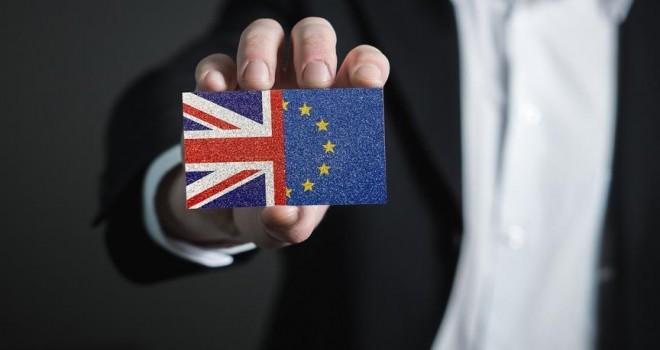 AB'den İngiltere'yle 'anlaşmasız ayrılık' hazırlığı