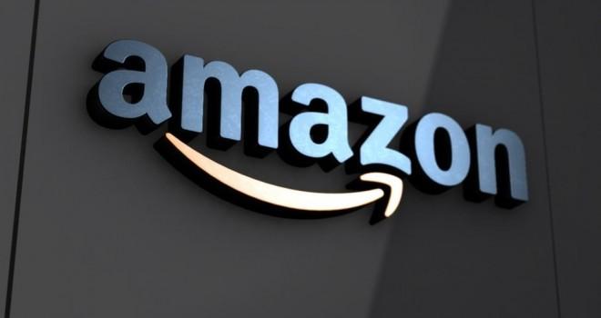 AB'den Amazon'a inceleme