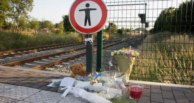 Belçika'da giderek artan intihar sayısı gençlerin yardım isteyemediğinden kaynaklanıyor