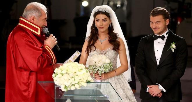 Başbakan Yıldırım: Evlenme yaşı kanunlarda bellidir