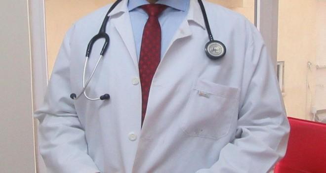 Belçikalı genç doktorlar daha az antibiyotik yazıyor