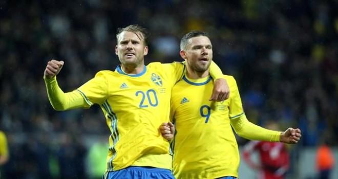 Dünya Kupası'na Avrupa'dan Katılacak Takımlar Belli Oldu