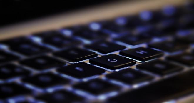VPN Nedir? Ne İşe Yarar?