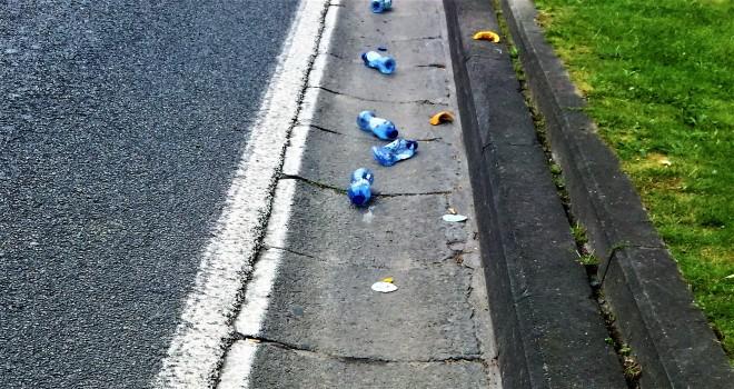AB'den plastik ürünlere yasak hazırlığı