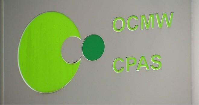 OCMW – CPAS'ın geçim ödeneğine bașvuran yabancı sayısı artıyor