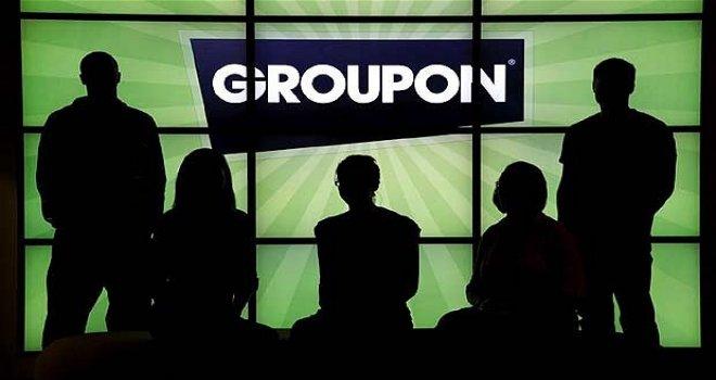 Groupon va mal