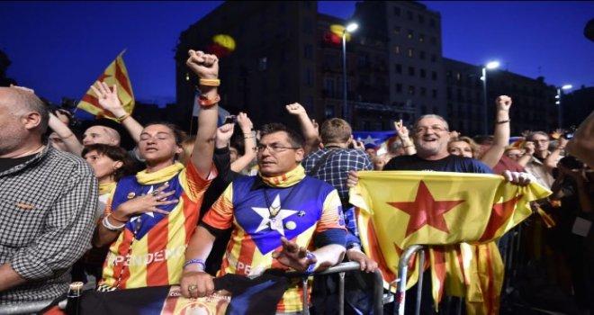Les Catalans en Victoire