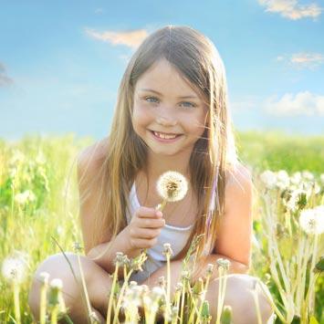 Yaz tatilinin son günleri nasıl değerlendirilmeli?
